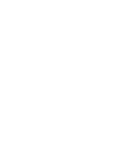 logo_proveedor_Aquaterra (10)