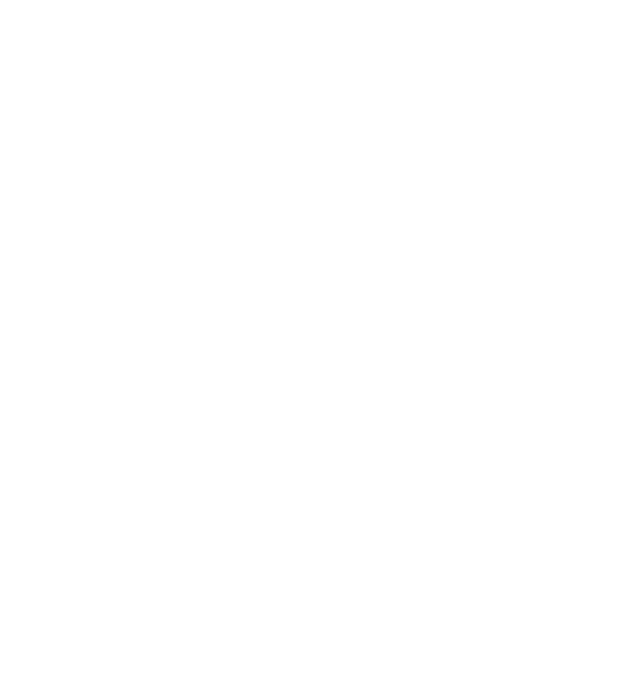 logo_proveedor_Aquaterra (14)